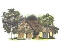 Home for sale: 407 Mosie Way, Greenville, DE 19807