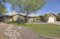 Home for sale: 8345 E. San Salvador Dr., Scottsdale, AZ 85258