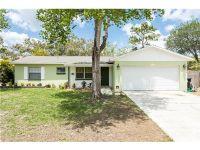 Home for sale: 9557 Montello Dr., Orlando, FL 32817