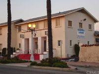Home for sale: 264 S. Mission Dr., San Gabriel, CA 91776