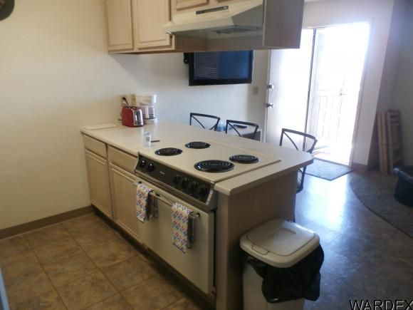256 Lake Havasu Ave. S., Lake Havasu City, AZ 86403 Photo 25
