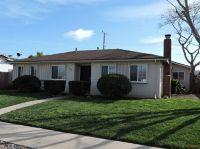 Home for sale: 808 East Oak Avenue, Lompoc, CA 93436