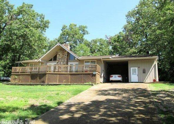 36 Cochise Rd., Cherokee Village, AR 72529 Photo 20