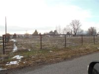 Home for sale: Tbd Grandview Ln., Burley, ID 83318