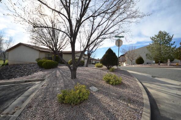 961 Rolling Green Rd., Dewey, AZ 86327 Photo 25