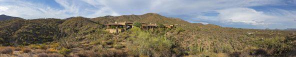42777 N. Chiricahua Pass, Scottsdale, AZ 85262 Photo 6