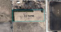 Home for sale: 0 Oak Ctr. Rd., Oakfield, WI 53065