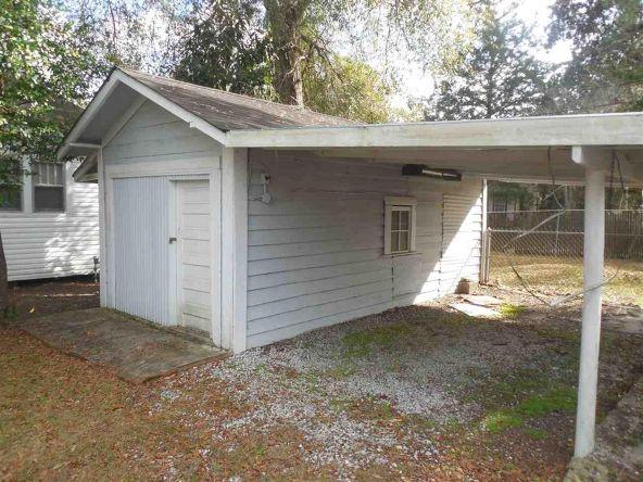 550 E. Eufaula St., Ozark, AL 36360 Photo 16