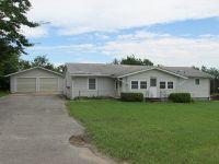 Home for sale: 104 N. Locust, Lead Hill, AR 72644