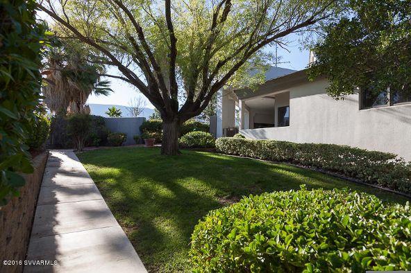 1349 E. Rocky Knolls Rd., Cottonwood, AZ 86326 Photo 59