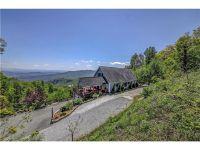 Home for sale: 333 Osborne Knob Rd., Little Switzerland, NC 28749