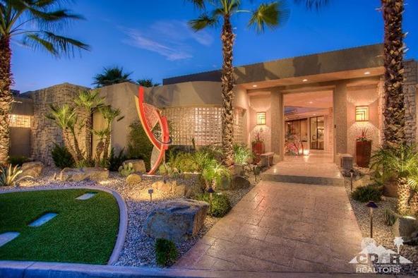 6 Avenida Andra, Palm Desert, CA 92260 Photo 2