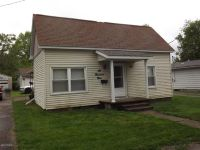 Home for sale: 609 S. 20th, Herrin, IL 62948