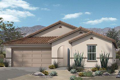 3858 E. Liberty Ln., Gilbert, AZ 85296 Photo 1