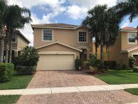 Home for sale: 7859 Jewelwood Dr., Boynton Beach, FL 33437