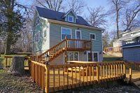 Home for sale: W345n5720 Rd. G, Oconomowoc, WI 53066