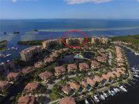 Home for sale: 3329 Sunset Key Cir. #201, Punta Gorda, FL 33955
