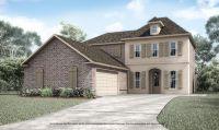 Home for sale: 59675 Avery James Dr., Plaquemine, LA 70764