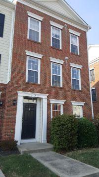 Home for sale: 2417 Lady Bedford, Lexington, KY 40509