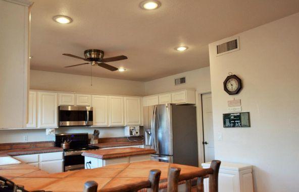 5046 E. Redfield Rd., Scottsdale, AZ 85254 Photo 12