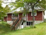 Home for sale: 6083 Bayou Dr, Cheboygan, MI 49721