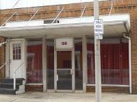 Home for sale: 106 W. Washington, Sullivan, IN 47882