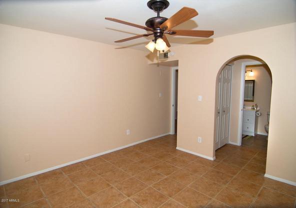 16851 E. Deuce Ct., Fountain Hills, AZ 85268 Photo 22