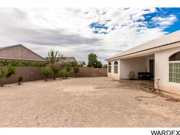 4912 S. Mesa Roja Way, Fort Mohave, AZ 86426 Photo 33