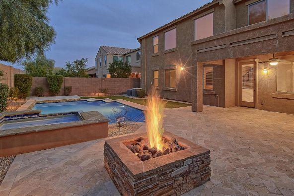4306 E. Hashknife Rd., Phoenix, AZ 85050 Photo 32