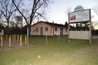 Home for sale: 425 College St., Mount Vernon, GA 30445