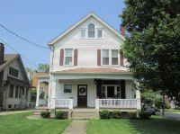 Home for sale: 2876 Madison Rd., Cincinnati, OH 45209
