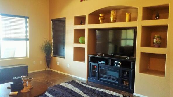 29725 W. Mitchell Avenue, Buckeye, AZ 85396 Photo 7