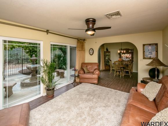 1595 W. Jordan Ranch Rd., Kingman, AZ 86409 Photo 26