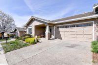 Home for sale: 8797 Grape Wagon Cir., San Jose, CA 95135