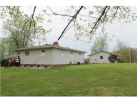 Home for sale: 2975 North 425 E., Crawfordsville, IN 47933