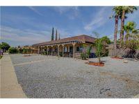 Home for sale: 202 N. Elk St., Hemet, CA 92543