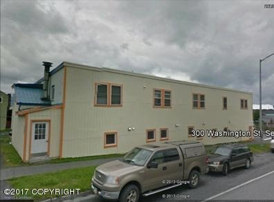 300 Washington St., Seward, AK 99664 Photo 6