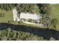 Home for sale: 17340 Palm Beach Blvd., Alva, FL 33920