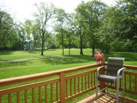 Home for sale: 1783 Woodland Cir., Lake Geneva, WI 53147
