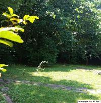 Home for sale: 1508 S.E. 10th Avenue, Decatur, AL 35601