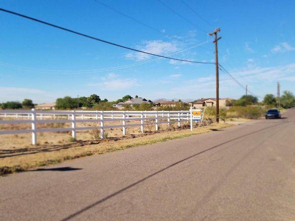 6503 W. Soft Wind Dr., Glendale, AZ 85310 Photo 6