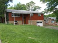 Home for sale: 5418 Kendall Dr., Cross Lanes, WV 25313