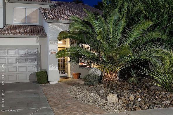 9238 E. Pine Valley Rd., Scottsdale, AZ 85260 Photo 27
