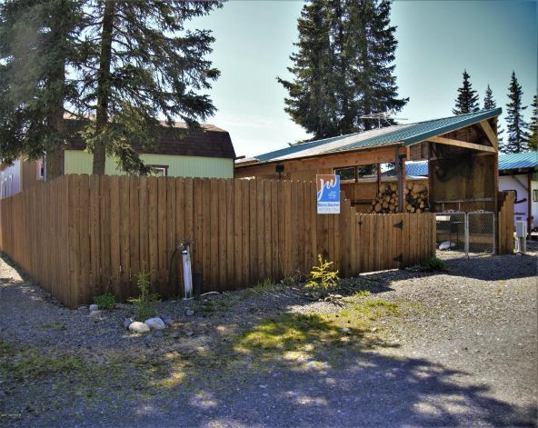 45595 Big Eddy Rd., Soldotna, AK 99669 Photo 3