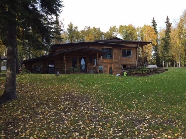 720 Chena Ridge Rd., Fairbanks, AK 99709 Photo 20