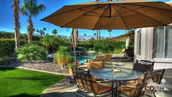 76859 Tomahawk Run, Indian Wells, CA 92210 Photo 82