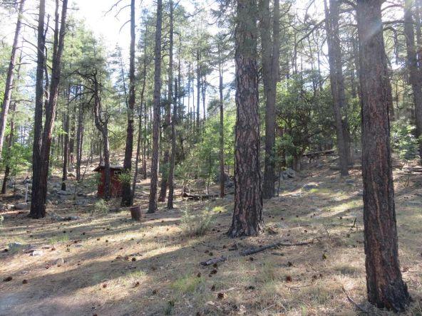 5021 E. Hillside Ln., Prescott, AZ 86303 Photo 45