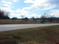 Home for sale: 6100 E. Hwy. 14, Lead Hill, AR 72644