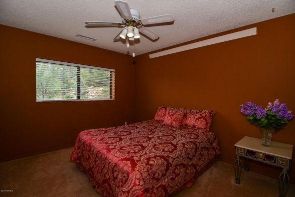 1240 Haisley Rd., Prescott, AZ 86303 Photo 22