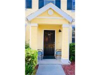 Home for sale: 6004 Newport Ln., Orlando, FL 32821
